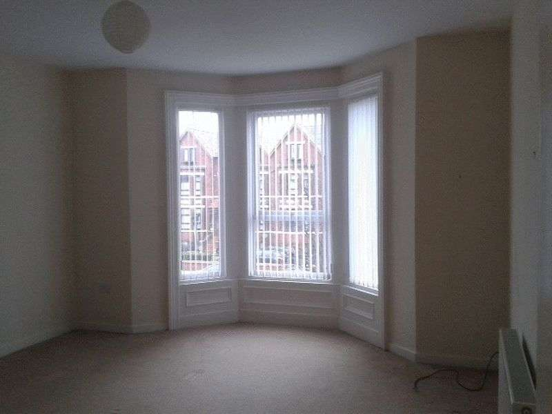10 Bedrooms Flat for sale in Knowsley Road,Southport PR9 0HG - Freehold Apartment Block