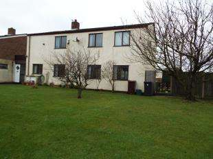 4 Bedrooms Detached House for sale in Riverside, Hightown, Liverpool, Merseyside, L38