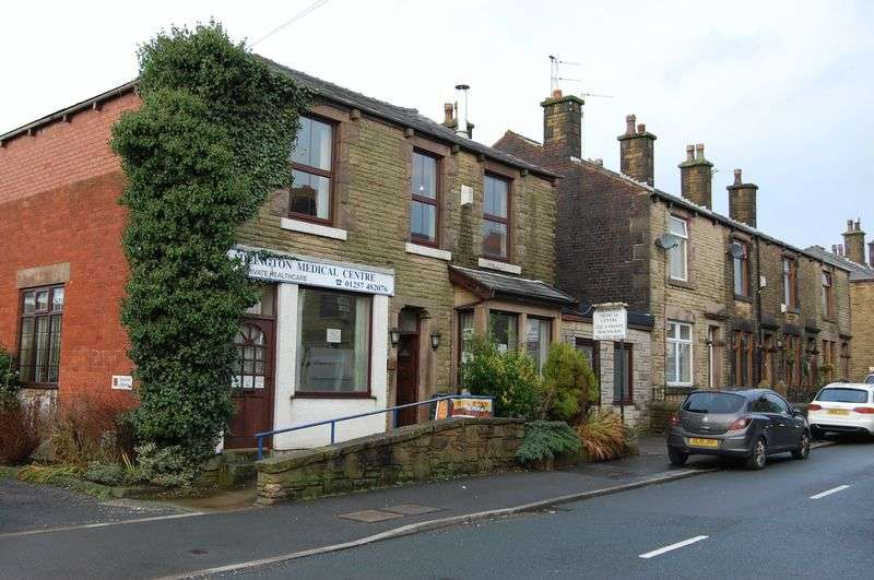 Property for sale in Babylon Lane, Anderton