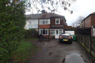 3 Bedrooms House for sale in Princess Road, Manchester, Greater Manchester
