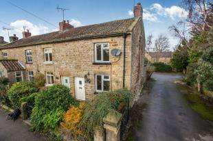 1 Bedroom House for sale in Main Street, Kirkby Malzeard, Ripon, North Yorkshire