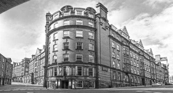 Office Commercial for rent in Dean Street, Dean Street, Newcastle