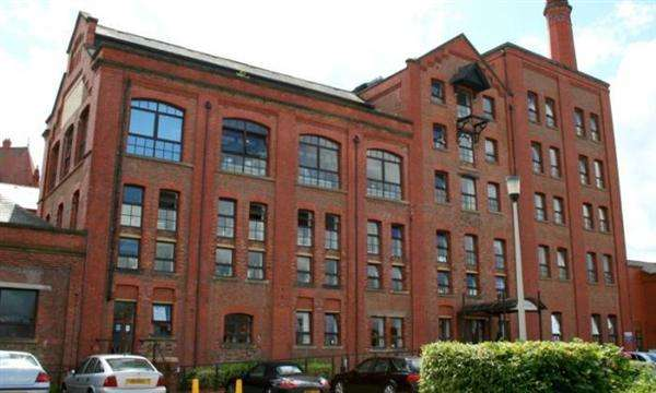 Office Commercial for rent in Chester Road, Chester Road, Manchester