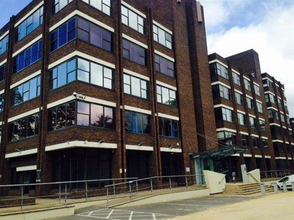 Office Commercial for rent in Hagley Road, Office Space Edgbaston, Birmingham