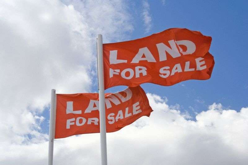 Property for sale in Oak Lane, BILLERICAY