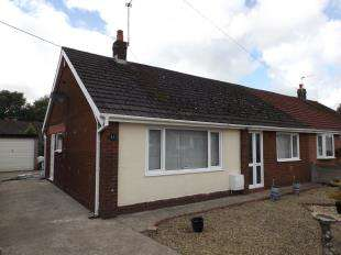 3 Bedrooms Semi Detached House for sale in Hoghton Road, Leyland, Lancashire, PR25