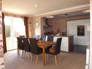 2 Bedrooms Bungalow for sale in Nedging Tye, Ipswich, Suffolk