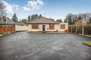 4 Bedrooms Detached House for sale in Pershore Road, Selly Park, Birmingham, West Midlands