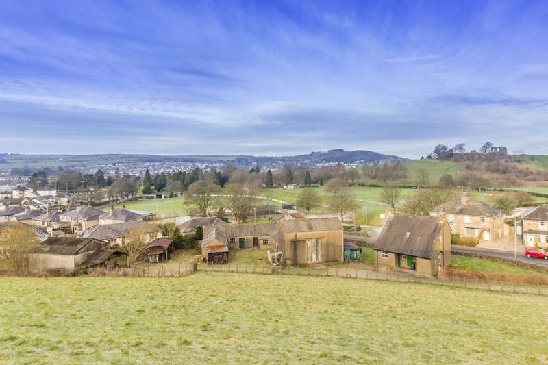 Land Commercial for sale in Aikrigg Farm, Parkside Road, Kendal