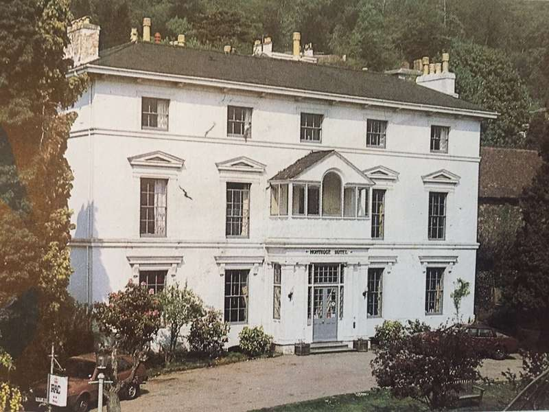 16 Bedrooms Detached House for sale in Montrose Hotel, Graham Road, Malvern, Malvern, WR14