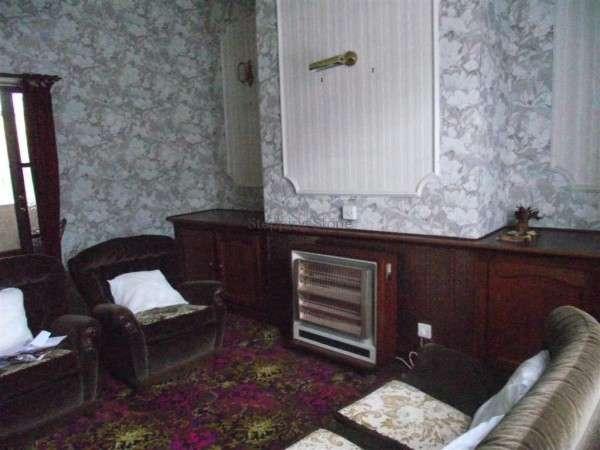 2 Bedrooms Property for sale in Cemetery Road, Ribbleton, Lancashire, PR1 5UT