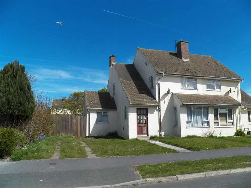 2 Bedrooms Property for sale in Gray Avenue, Manorbier