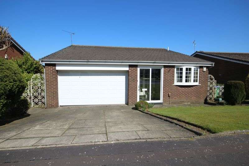 4 Bedrooms Detached House for sale in MARLAND FOLD, Marland, Rochdale OL11 4RF