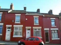 2 Bedrooms Terraced House for sale in Althorp Street, Liverpool, Merseyside, L8