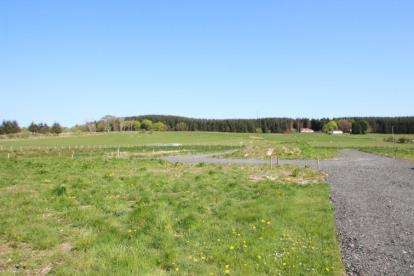 Land Commercial for sale in Allanton Holdings, Wishaw