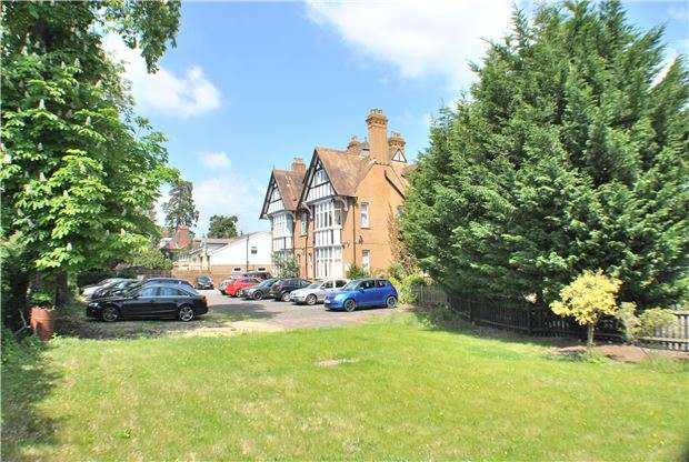 12 Bedrooms Detached House for sale in HORLEY, RH6