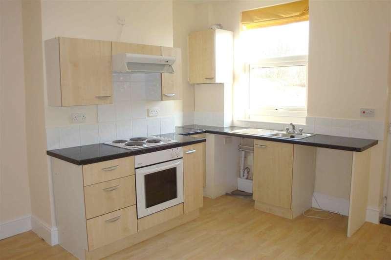 2 Bedrooms Property for sale in 79 Claremont Street, Kimberworth. S61 2LS