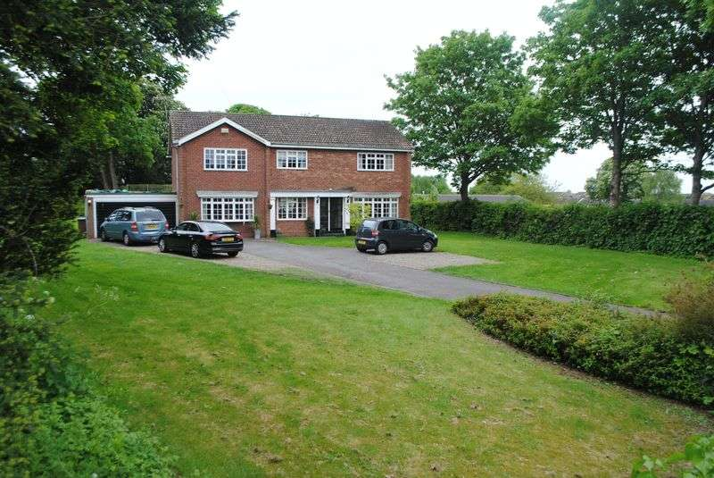 Property for sale in RESIDENTIAL DEVELOPMENT SITE, Pontefract Road, Snaith