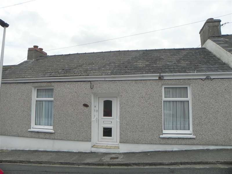 2 Bedrooms Property for sale in Thomas Street, Pembroke