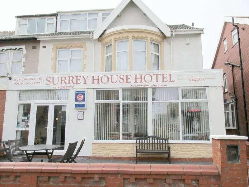 Property for sale in Prime location freehold guesthouse