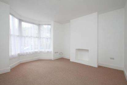 3 Bedrooms Terraced House for sale in Argyle Road, Sheffield, South Yorkshire
