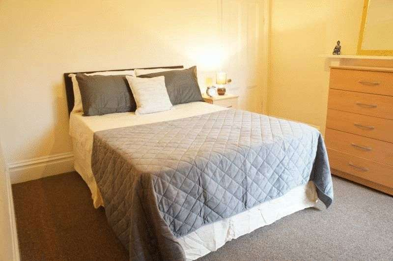 6 Bedrooms Terraced House for rent in Stretton Road, Leicester, LE3