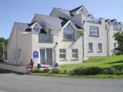 House for sale in Ffordd Heulyn, Y Felinheli, Gwynedd, LL56