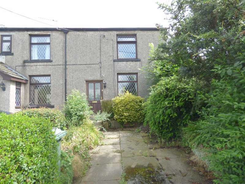 2 Bedrooms Property for sale in Stakehill Lane, Stakehill, Middleton, M24