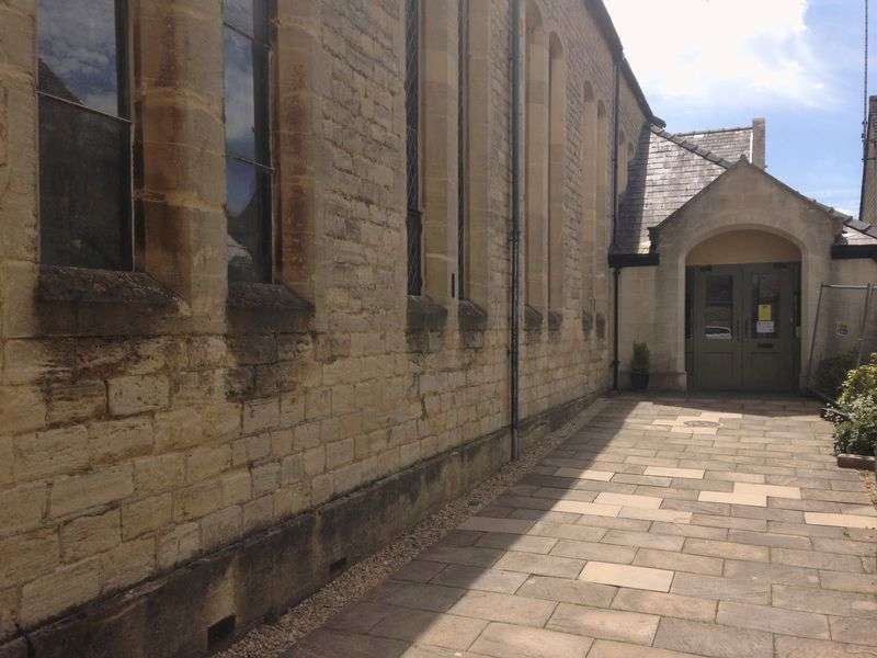 Property for sale in Coxwell Street - Cirencester - GL7