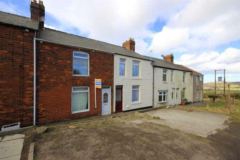 2 Bedrooms Property for sale in Bannerman Terrace, Sherburn Hill