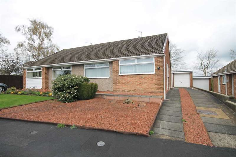2 Bedrooms Property for sale in Northamptonshire Drive, Belmont