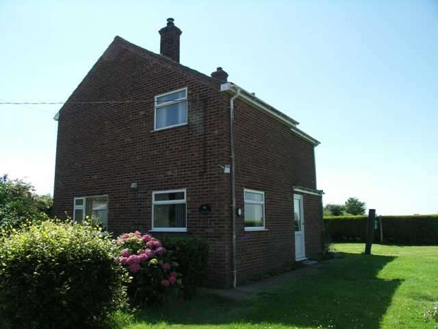3 Bedrooms House for sale in Catfield, Norfolk, NR29