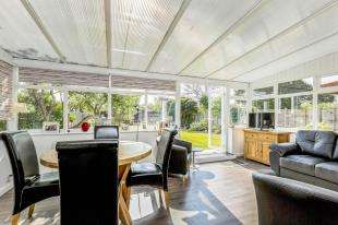 4 Bedrooms Detached House for sale in The Layne, Elmer, Bognor Regis, West Sussex