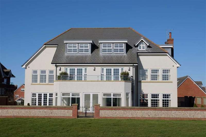 6 Bedrooms Property for sale in Victory Boulevard, Lytham