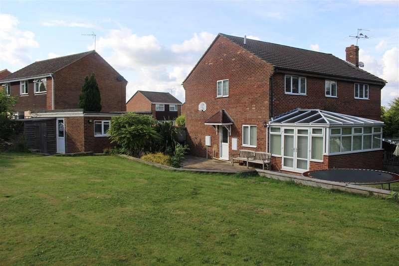 5 Bedrooms Land Commercial for sale in Wheatlands, Haydon Wick, Swindon