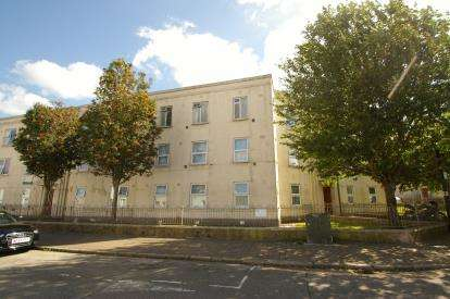 4 Bedrooms Flat for sale in Coxside, Plymouth, Devon