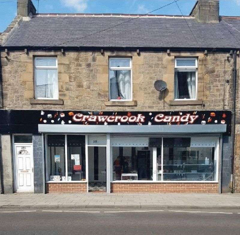 Property for sale in 28 Main Street, Crawcrook, Ryton