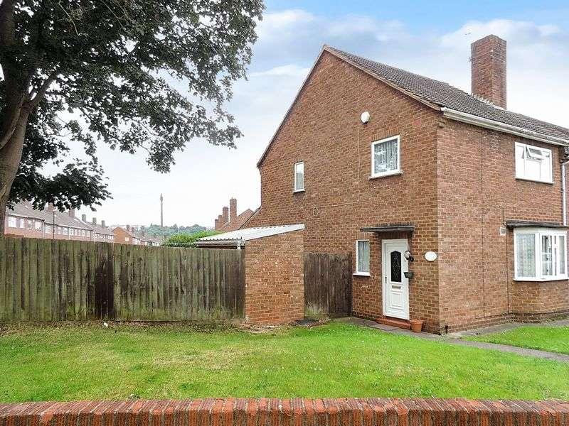 3 Bedrooms House for sale in Kilvert Close, Brislington, Bristol