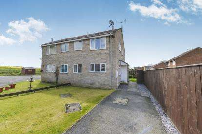 1 Bedroom House for sale in Valley Road, Northallerton, North Yorkshire