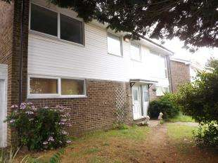 4 Bedrooms Detached House for sale in Fremantle Road, Folkestone, Kent