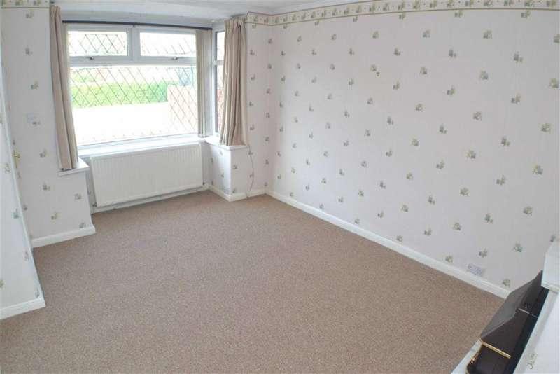 2 Bedrooms Property for sale in Corkland Street, Ashton-under-lyne, Lancashire, OL6