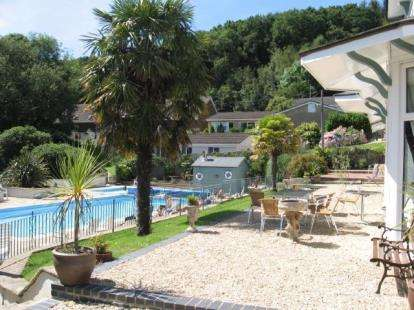 House for sale in Fernhill, Charmouth, Bridport