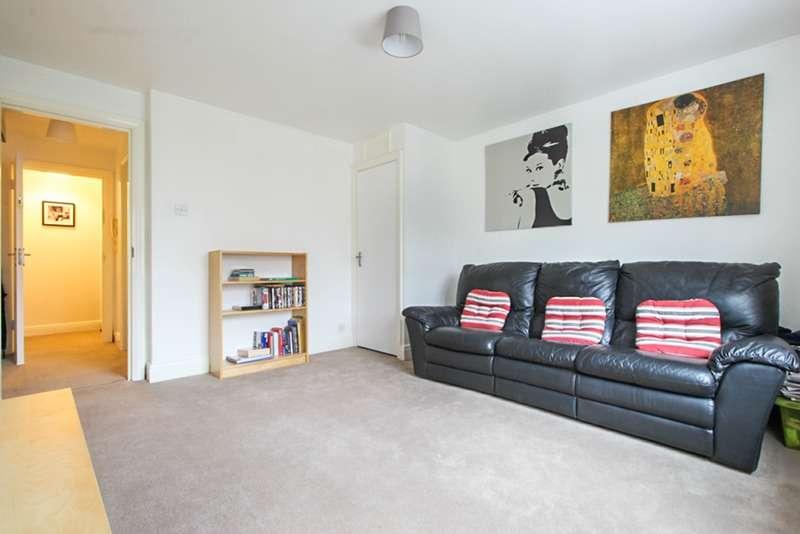 1 Bedroom Flat for sale in Anerley Road, London, London, SE20