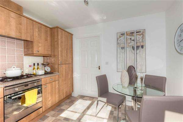 3 Bedrooms Terraced House for sale in Westward Ho!, Bideford