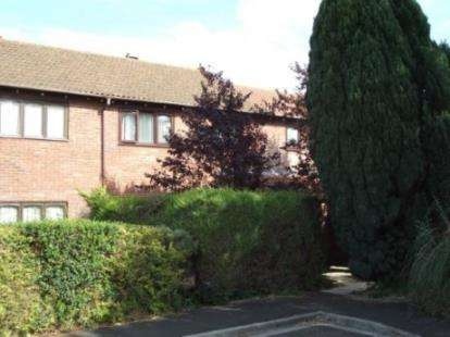 4 Bedrooms End Of Terrace House for sale in Weston-Super-Mare, Somerset