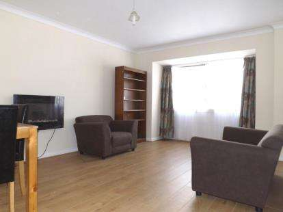 2 Bedrooms Flat for sale in Malmesbury Road, South Woodford, London