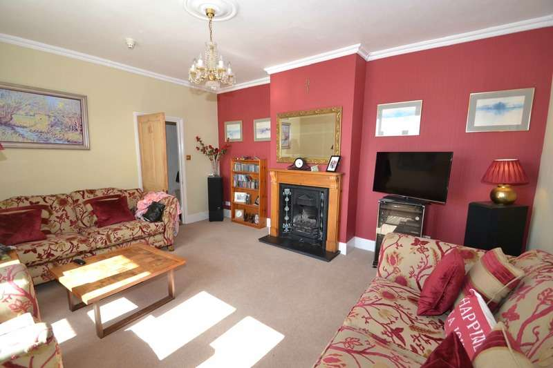 5 Bedrooms Detached House for sale in Stanley road, Sudbury, Suffolk, CO10