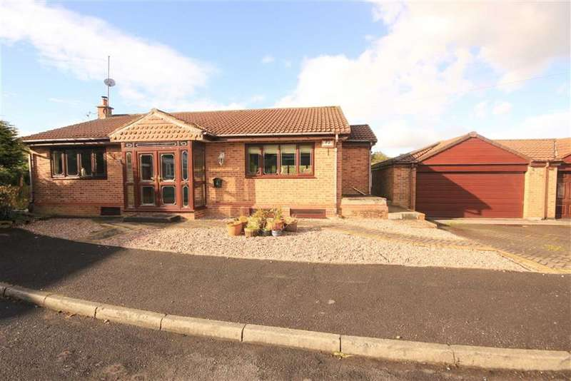 4 Bedrooms Property for sale in Highcroft, Rochdale