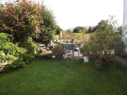 3 Bedrooms Detached House for sale in Cwm-Y-Glo, Caernarfon, Gwynedd, LL55
