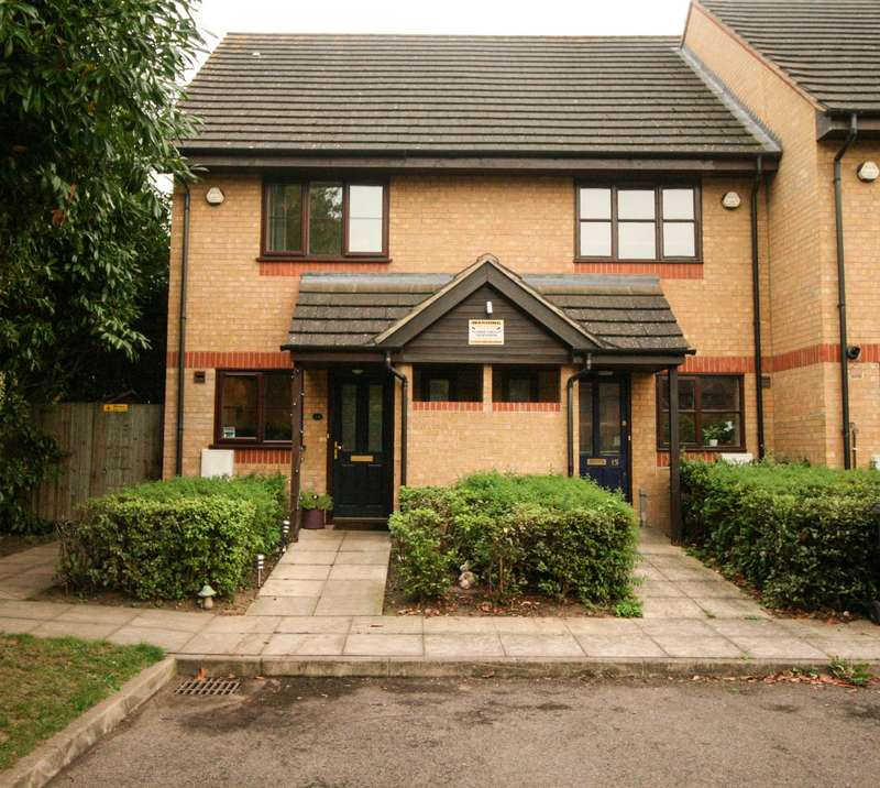 3 Bedrooms Town House for sale in OPEN HOUSE SATURDAY 15th